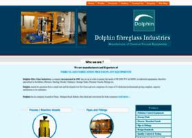 dolphinfrp.com