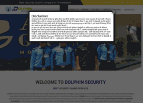 dolphingroup.in