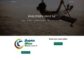 dolphinhousea1.com