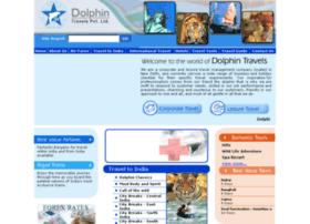 dolphinindia.com
