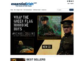 dolphinmusicgroup.com