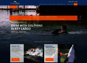 dolphinsplus.com