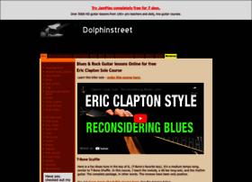 dolphinstreet.com