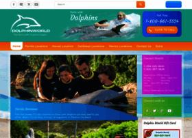 dolphinworld.org