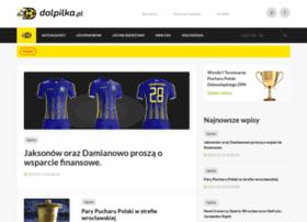 dolpilka.pl