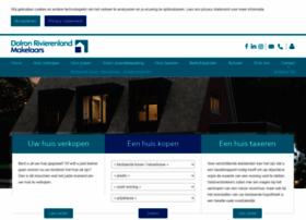 dolronrivierenland.nl