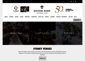 doltonehouse.com.au
