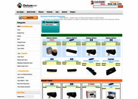 dolumshop.com