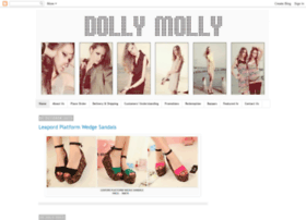 dolymoly.blogspot.com