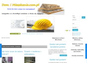 dom-i-mieszkanie.com.pl