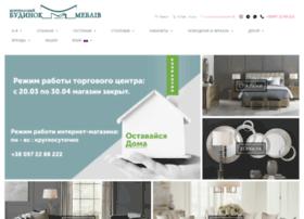 dom-mebeli.com.ua