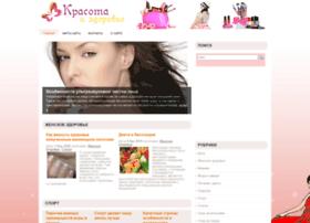 dom-mody.com