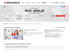 dom-plan.pl