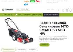 dom-sad.ru