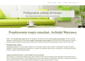dom-trendy.pl