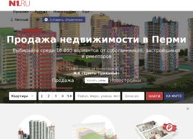 dom.59.ru