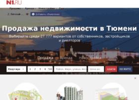 dom.72.ru