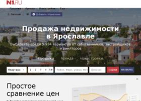 dom.76.ru