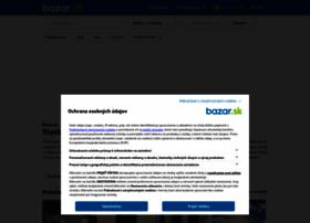 dom.bazar.sk