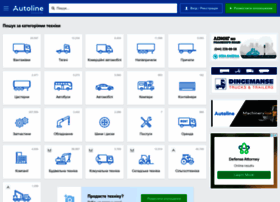 dom.inforico.com.ua