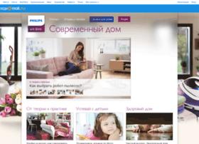 dom.lady.mail.ru