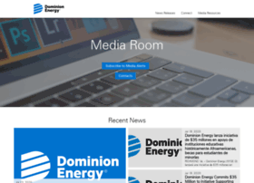 dom.mediaroom.com