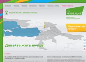 dom.spbren.ru