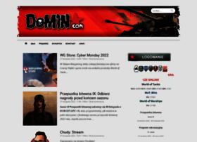 dom1n.com