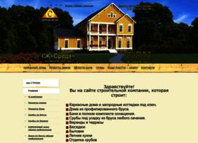doma-legko.ru