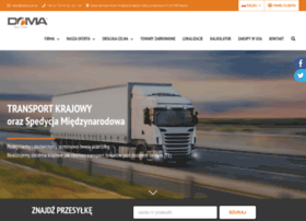 doma.com.pl