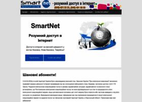doma.net.ua