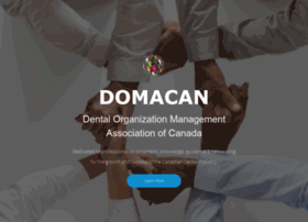 domacan.org