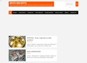 domaci-recepti.blogspot.co.at