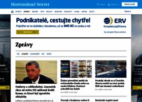 domaci.ihned.cz