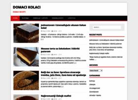 domacikolaci.net