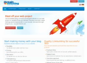 domain-boosting.com