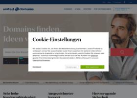 domain-karte.de