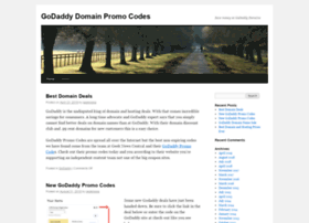 domain-promo-codes.com