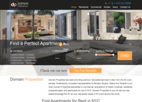 domain-properties.com