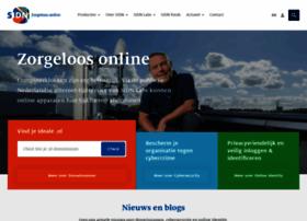 domain-registry.nl