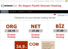 domain-tr.net