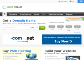 domain.555world.com