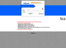 domain.bizmac.com.vn