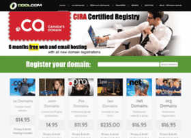 domain.ca