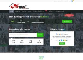 domain.centriohost.com