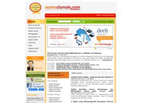 domain.co.id