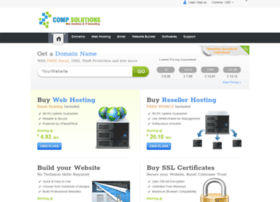 domain.compsolutions.co.in