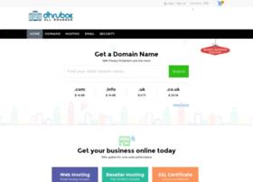 domain.dhrubokallrounder.com