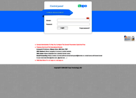 domain.dkt.com.vn