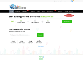 domain.easyhostdomain.com